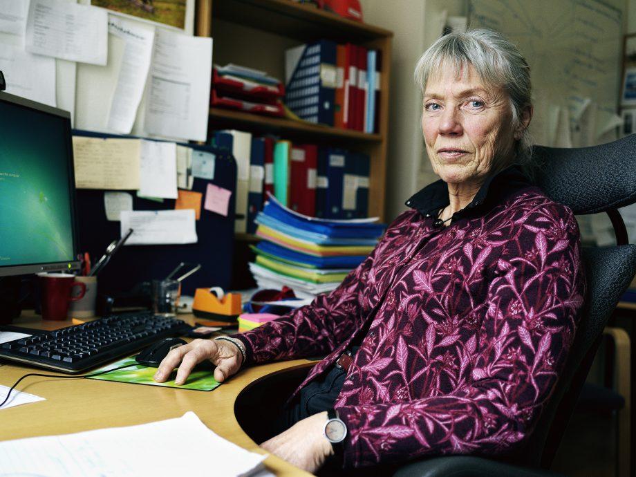 Marianne Törner Tryggvård.se en webbplats från Sveriges läkarförbund. Med Trygg vård och tryggvård.se vill vi synliggöra Sveriges läkare.
