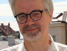 Sven Söderberg